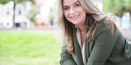 Praktische LiefdesTips voor Single Vrouwen Webinar met Lisa Portengen