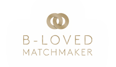 dating websites voor 13-jarigen perfecte match dating games